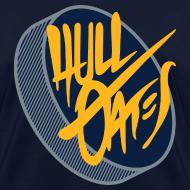 Design ~ Hull & Oates