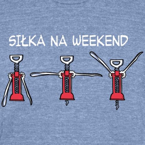 Silka na Weekend (ciemny)