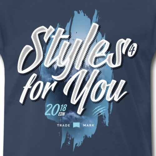 styles4you Ice