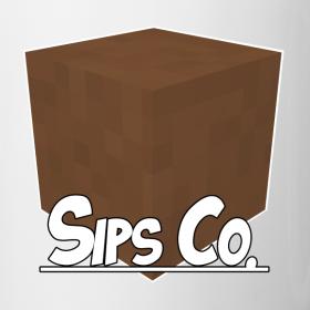 Design ~ Official Sipsco Mug