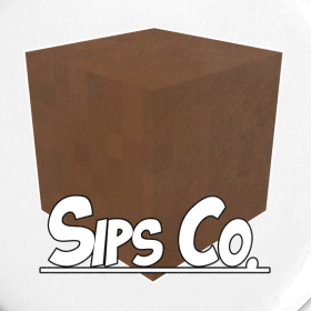 Design ~ Sipsco Button