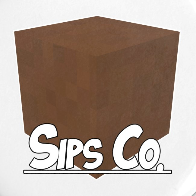 Sipsco Button