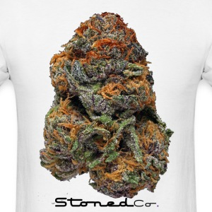 Nug - Men's T-Shirt