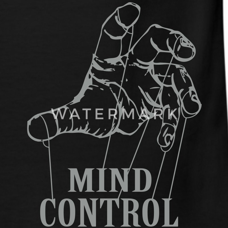 mind control T-Shirt   Spreadshirt