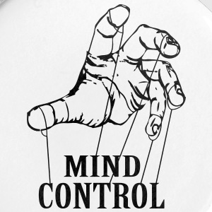 mind control Buttons - Large Buttons