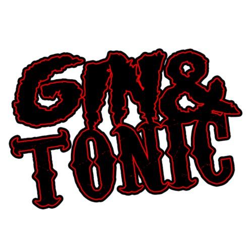 gin&tonic2k18