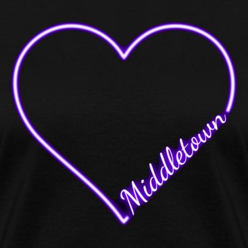 I Love Middletown