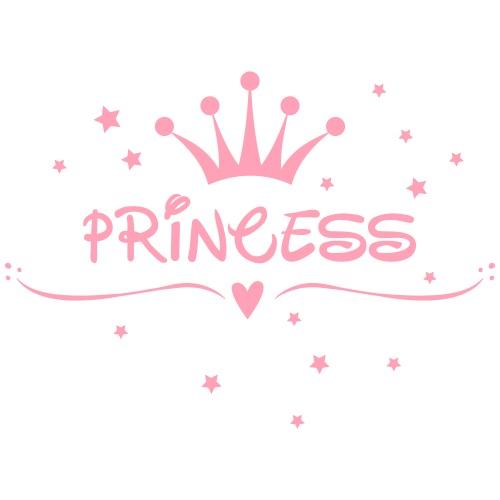 Princess, Crowns, Hearts, Birthday, Christmas