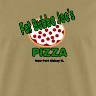 Design ~ fat bubba joe