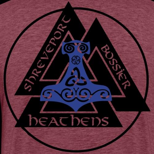 SB-Heathens