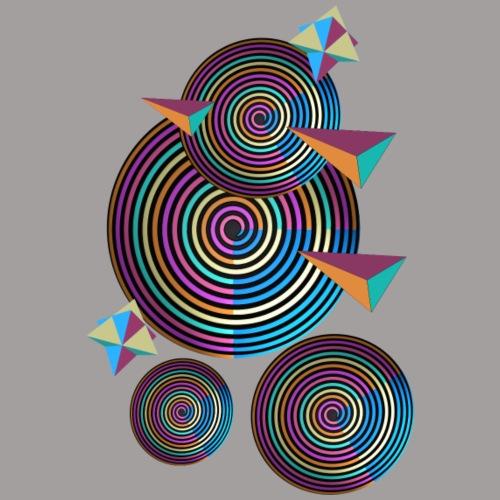 hypnotize me 1