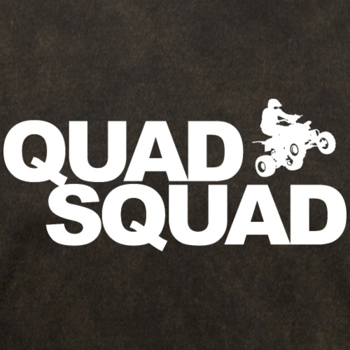 Quad Squad Racing Team