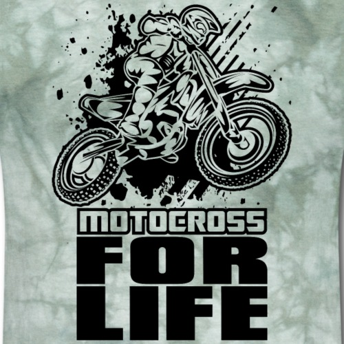 Motocross For Life Race