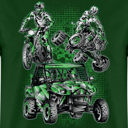 Extreme Moto Lifestyle