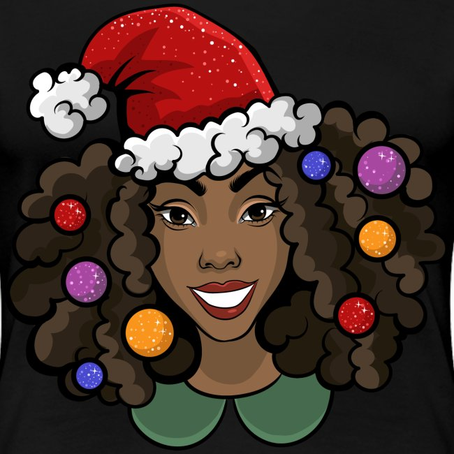 Merry Fro Christmas
