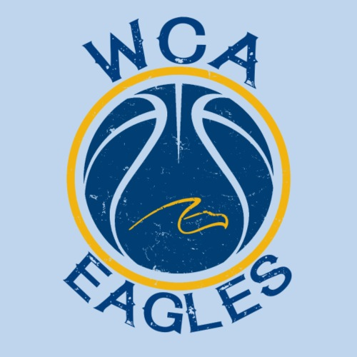 WCA Eagles Basketball