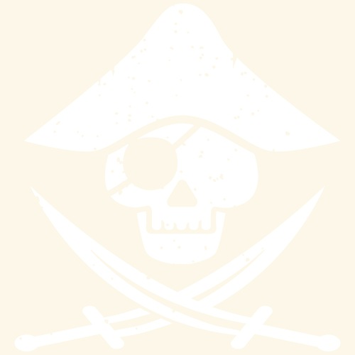 Pirates, Skulls, Bones, Children, Kids, Christmas