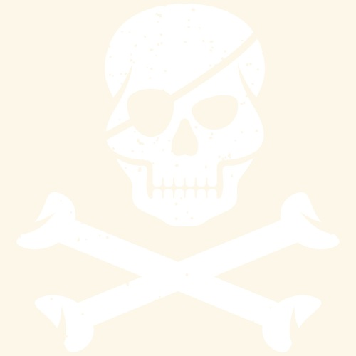 Pirates, Skulls, Bones, Children, Kids, Gift Ideas