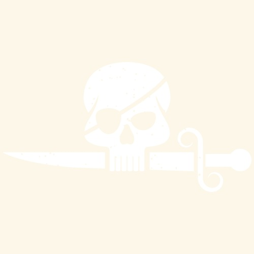 Pirates, Skulls, Bones, Children, Kids, Birthday