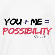 Design ~ Possibility