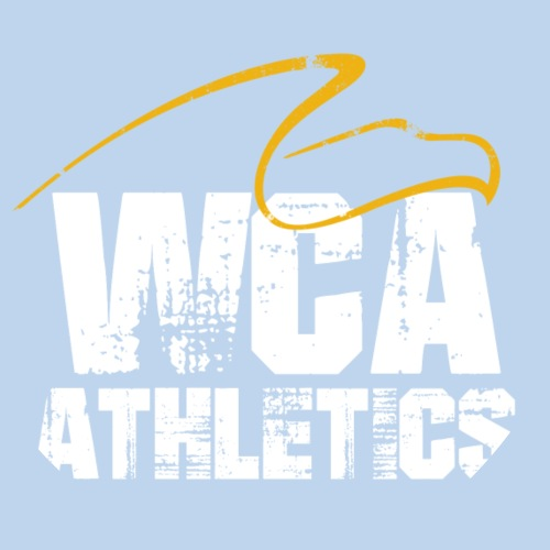 WCA Athletics Universal Design