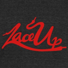 Llece Up T-Shirts