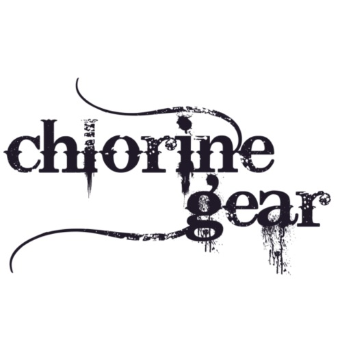 Chlorine Gear Text logo plain- small no stroke.png