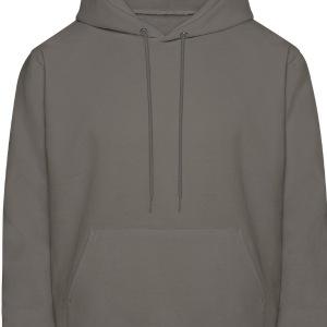 Algebra Hoodies & Sweatshirts   Spreadshirt Dear Math Stop Asking Me To Find Your X