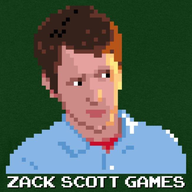 ZackScottGames Classic