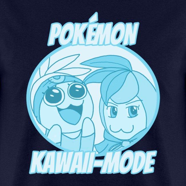Kawaii Men's T