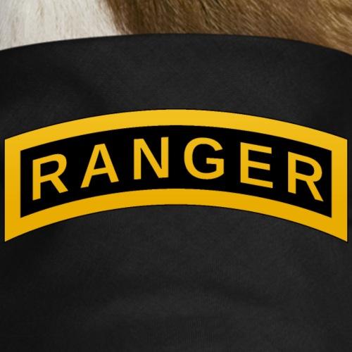 Army RANGER Military Symbol