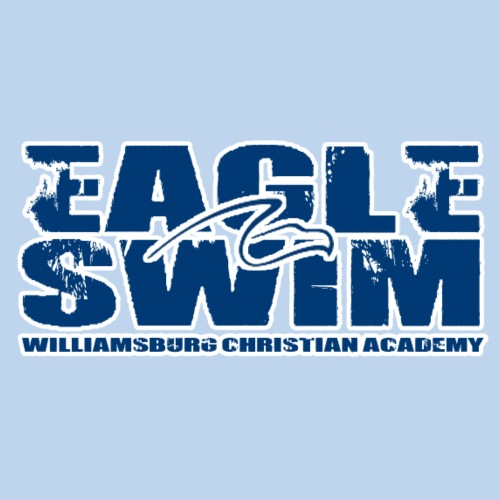 Eagle Swim Team Gear
