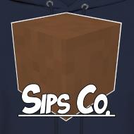 Design ~ Sipsco Hoodie