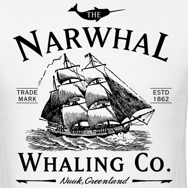 Narwhal Whaling Co.