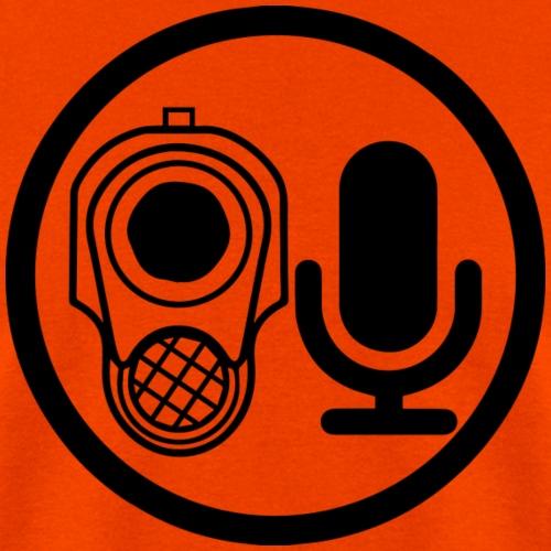 Daily Gun Show Logo