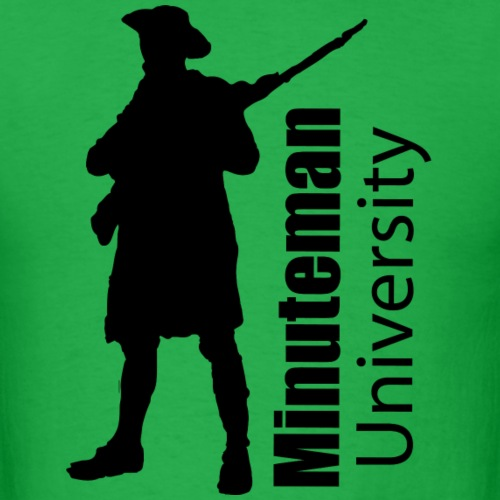 Minute Man University