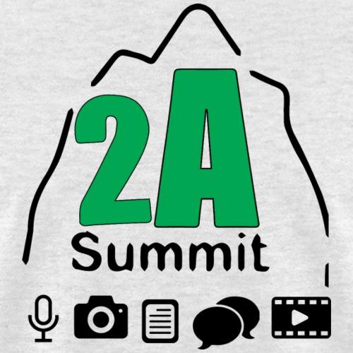 2A Summit