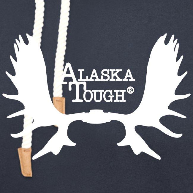 Alaska Hoodie for Men and Women