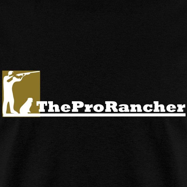 TheProRancher