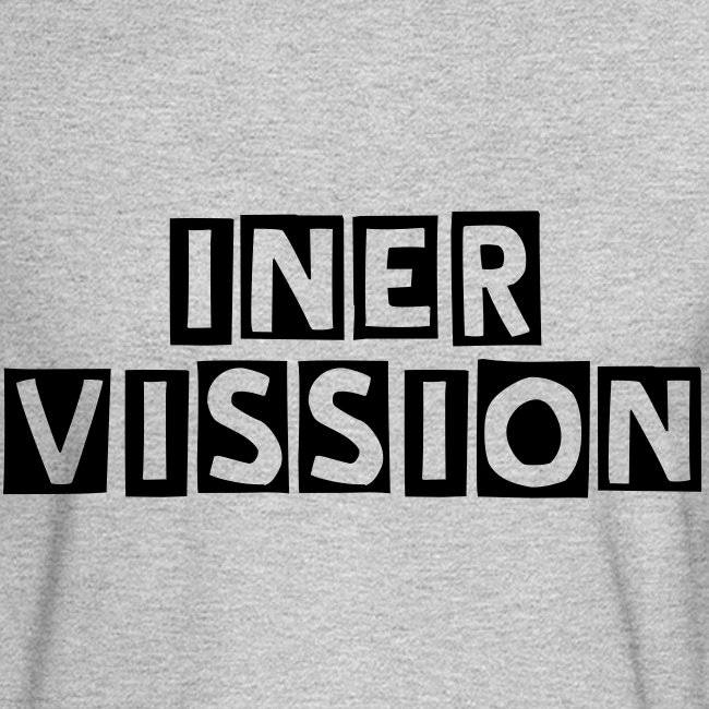 Inervission Banner - Intervention