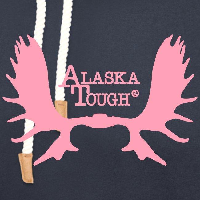 Alaska Hoodie for Women