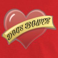 Design ~ Rat Loves Dogs (2 sided)