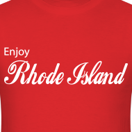Design ~ Enjoy Rhode Island