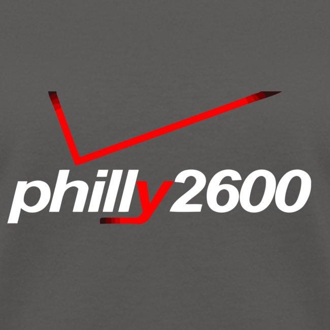 Philly 2600 Classic Ladies
