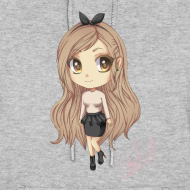 Design ~ Fashion Marzia
