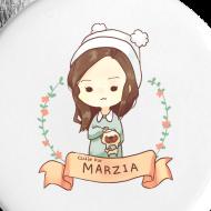 Design ~ Cutie Marzia