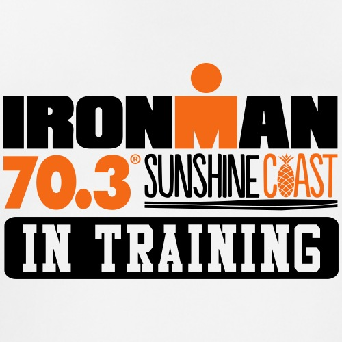 70.3 Sunshine Coast