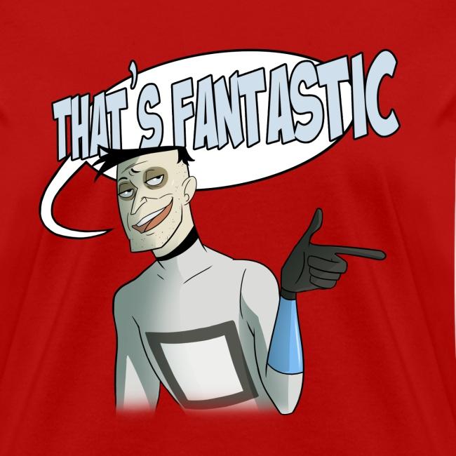 Fantastic - Women's Tee