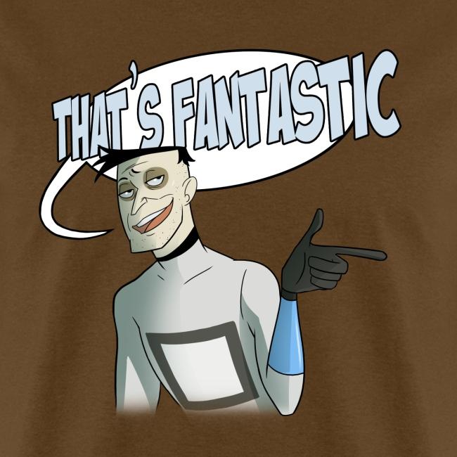 Fantastic - Men's Tee