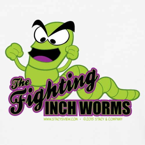 Inchworm-01.png